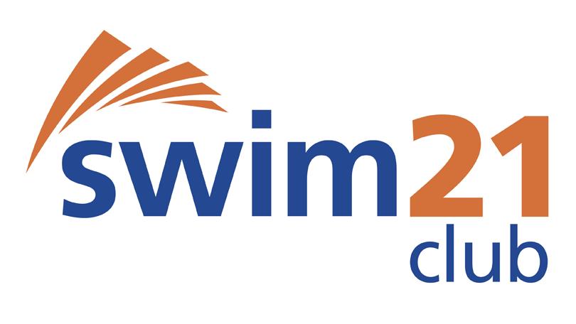 Swim21ClubLogo_810px