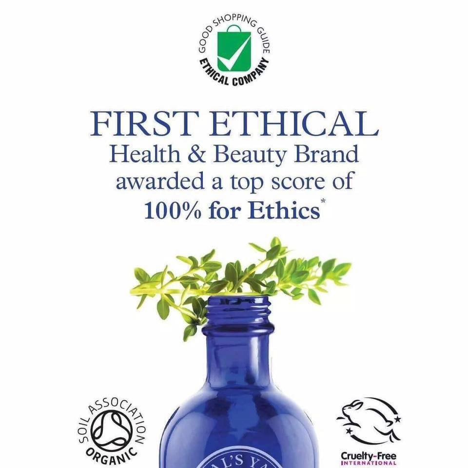 Bronze NYR Ethics