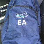 Kit 04 Bag