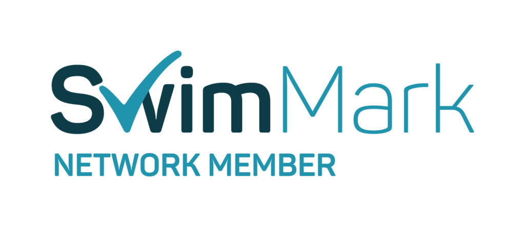 SwimMark-Network-Member-RGB